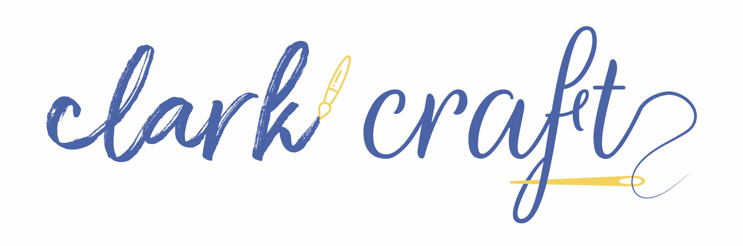 Clark Craft Products